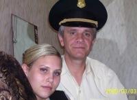 Юля Пилипчук, 4 июня , Санкт-Петербург, id166857212