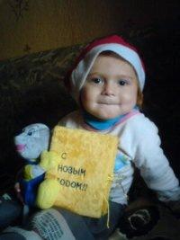 Светлана Николаева, 31 марта , Санкт-Петербург, id24436644