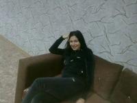 Наташа Нетреба, 26 февраля , Днепропетровск, id37299832