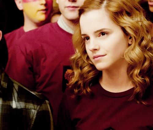Empire of Emma Watson ♥ Эмма Уотсон   VK эмма уотсон вк