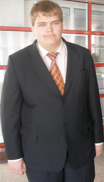 http://cs11231.vkontakte.ru/u51389386/118443639/x_d8eaf85d.jpg