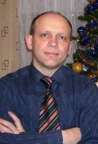 Александр Шульжицкий, 21 января , Молодечно, id123189449