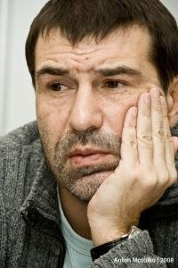 Алекс Соколов, 28 февраля 1982, Пермь, id126868009