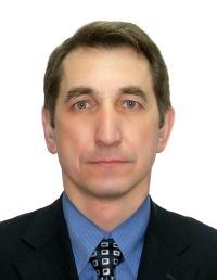 Александр Кириловичев, Москва, id146206397