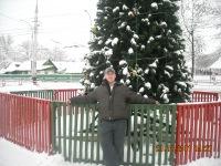 Алексей Лоскутов, 20 ноября , Тамбов, id158532045