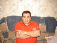 Вусал Исаев, 29 октября , Киржач, id166839148