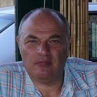 Борис Яшан, 23 июня 1999, Москва, id167689630