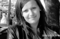 Елена Першина, 5 июня , Санкт-Петербург, id25814750