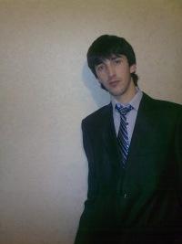 Заф Додхудоев, 4 ноября 1994, Москва, id63544166