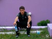 Gela Shantadze, 6 мая , Краснодар, id108216703