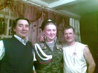 Маннур Вагапов, 27 февраля , Челябинск, id124508681