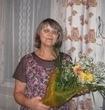 Людмила Елонова, 8 декабря 1949, Юрга, id166390185