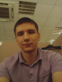 Владимир Шеншин