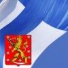 В Финляндию с - FinnWay