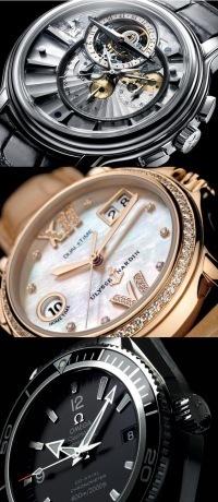 697c94a9dd1e Лучшие копии часов известных мировых брендов в Сочи.Интернет магазин ...