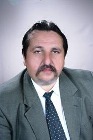 Сергей Рязанцев, id107188225
