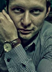 Роман Царев, 2 июня , Москва, id116332375
