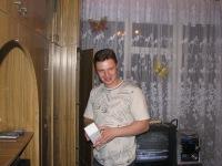 Анатолий Данилюк, 4 декабря , Кривой Рог, id122568050