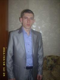 Иван Чистяков, 29 мая 1987, Ядрин, id157278394