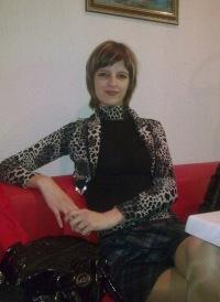 Иришка Куцевич, 9 июня , Харьков, id22402249
