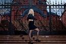 Елена Шлома-Звекова фото #29