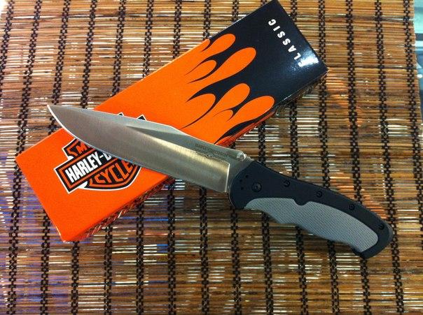 Заточить ножи машинки для стрижки в домашних условиях
