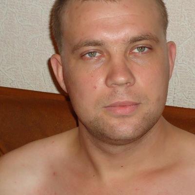 Славик Бурлай, 24 июля , Днепродзержинск, id73384911