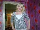 Светлана Колпакова, 19 сентября 1982, Юрга, id155420428