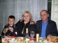 Colea Toma, 9 февраля , Волгоград, id158888709