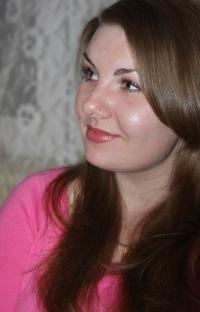 Валентина Дудзенко, 18 декабря , id173469047