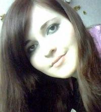Инна Дмитриева