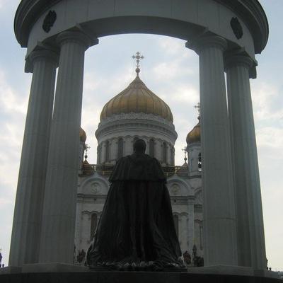 Сергей Рудый, 11 июня , Гродно, id32315744