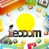 Феодом - объявления, фирмы, веб камеры Феодосии
