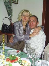 Наталия Новак, 27 мая , Нефтекамск, id110524048