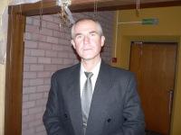 Иван Цыбульский, 9 мая , Белоозерск, id122664419