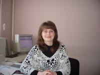 Наталья Гущина, 17 апреля , Минск, id153919769