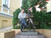 Oleg Knaub, 12 июля , Казань, id35266322