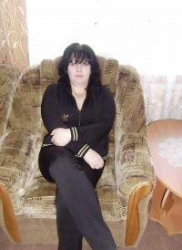Наталья Маслак, Черкассы, id74804376