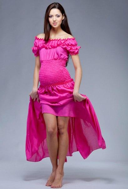 Магазин для беременных Mothercare | ТРК Лето Санкт