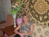 Зоя Николаева, 21 ноября , Новочеркасск, id116212508