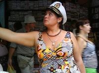 Наталья Бутузова, 7 сентября , Новокуйбышевск, id119315501
