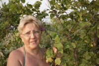Татьяна Ануфриева(васильева), 25 июля , Салават, id124096633