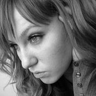 Лена Коваленко, id130044802