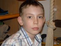 Алексей Балицкий, 28 января 1999, Красноярск, id140278188