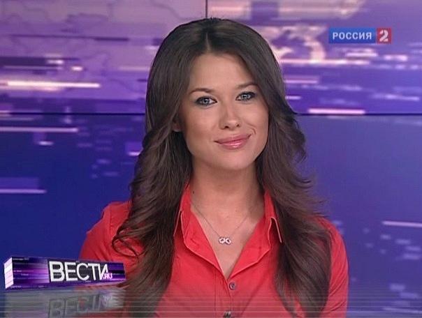 ������ ���� ��������� �������� ���� ����� ��������. ��������� �� Starsru.ru