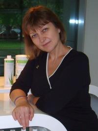 Татьяна Закревская, 11 сентября , Ярославль, id8395053