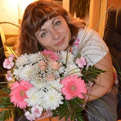 Мария Хорохонова, 26 июля , Нижний Новгород, id23601741
