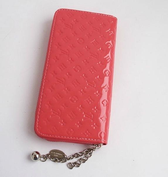 Оставить комментарий Бумажник кошелек Louis...