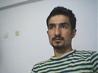 Ismail Kayacık, 16 мая 1988, Туймазы, id113625082