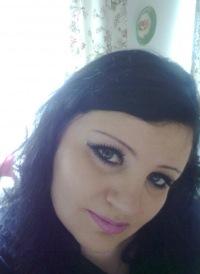 Лариса Прокопчук, 12 ноября , Иркутск, id117427333